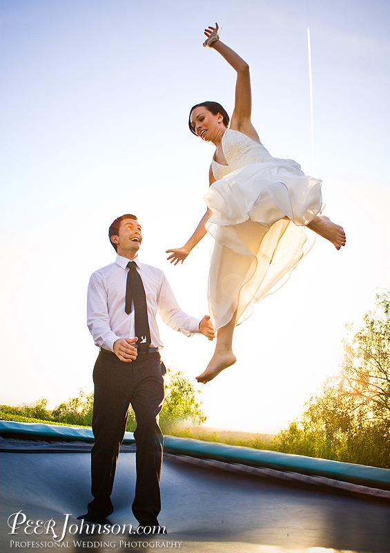 PeerJohnson Santa Barbara Wedding 4