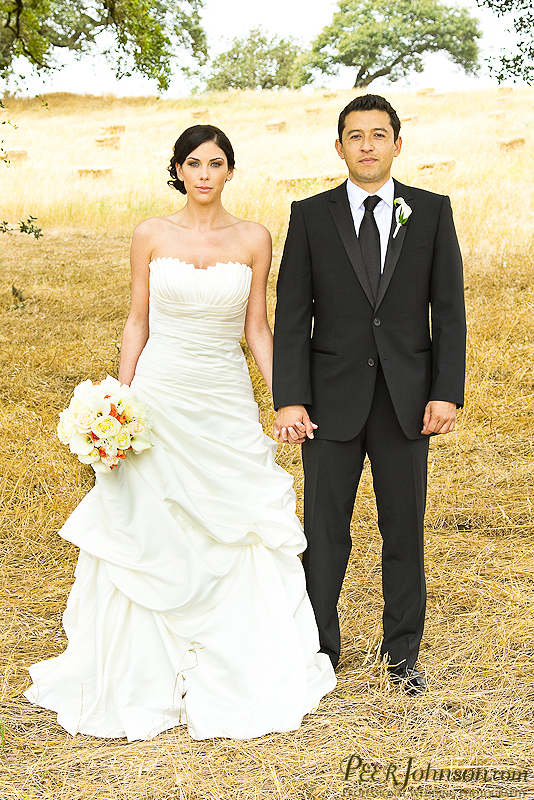 wedding photographer 108