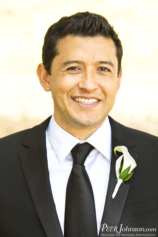 wedding photographer 111