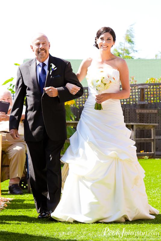wedding photographer 115