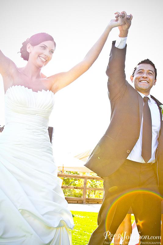 wedding photographer 119
