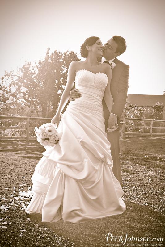 wedding photographer 121