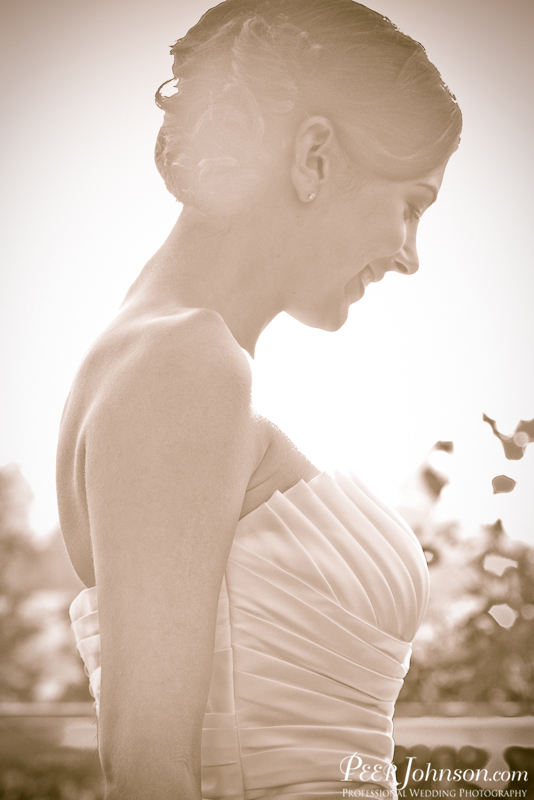 wedding photographer 122