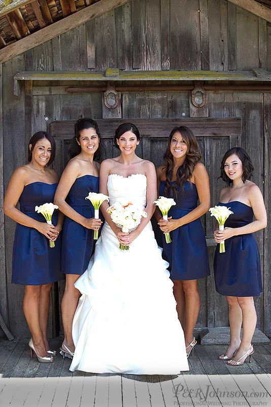 wedding photographer 123