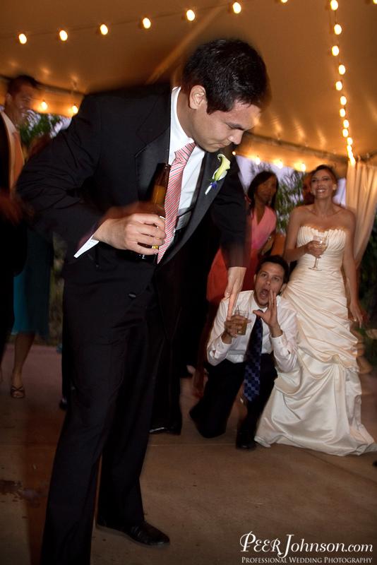 wedding photographer 131
