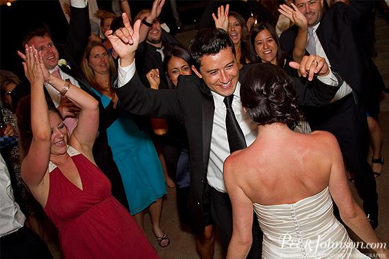wedding photographer 133
