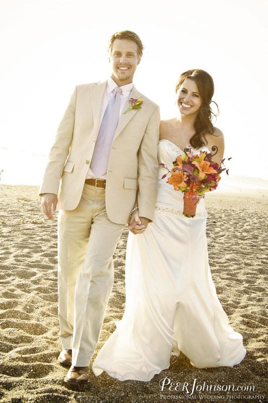 cambria wedding 10