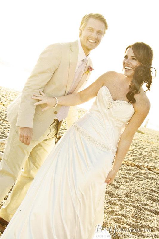 cambria wedding 12