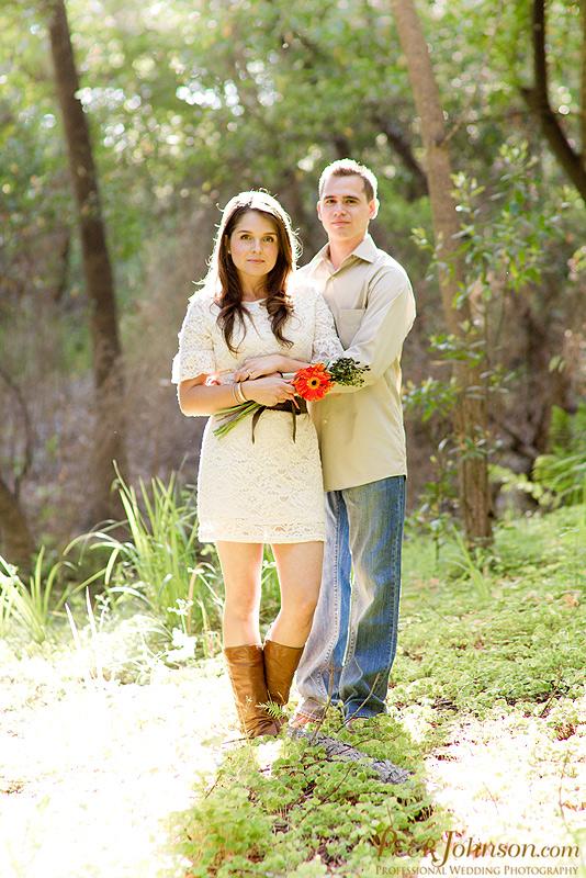 big sur elopement 15