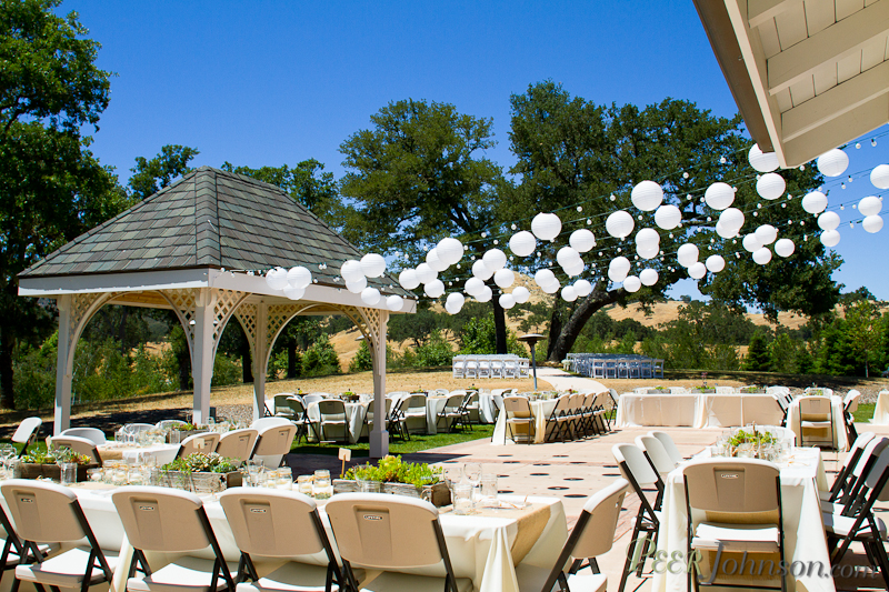 spanish oaks wedding23
