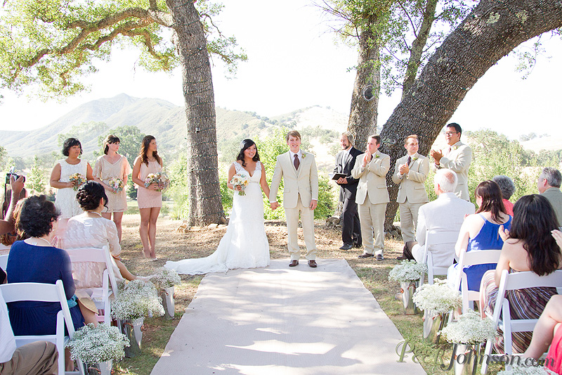 spanish oaks wedding27