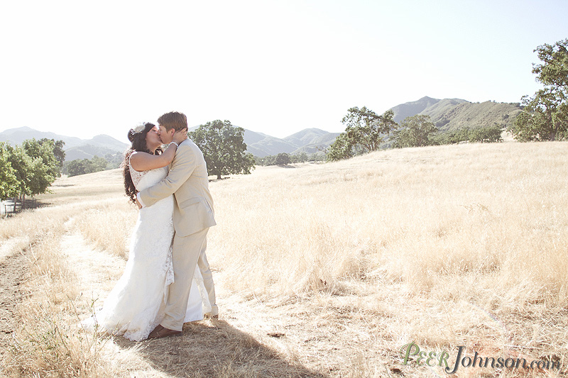 spanish oaks wedding31