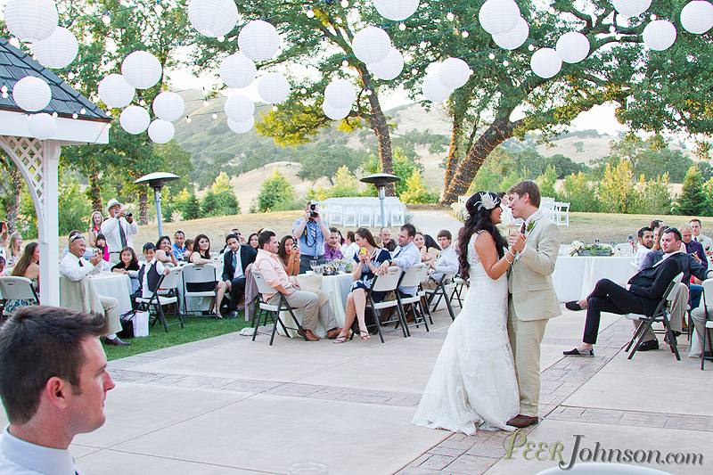 spanish oaks wedding33