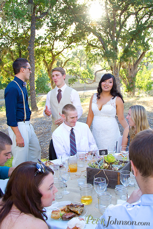 spanish oaks wedding34