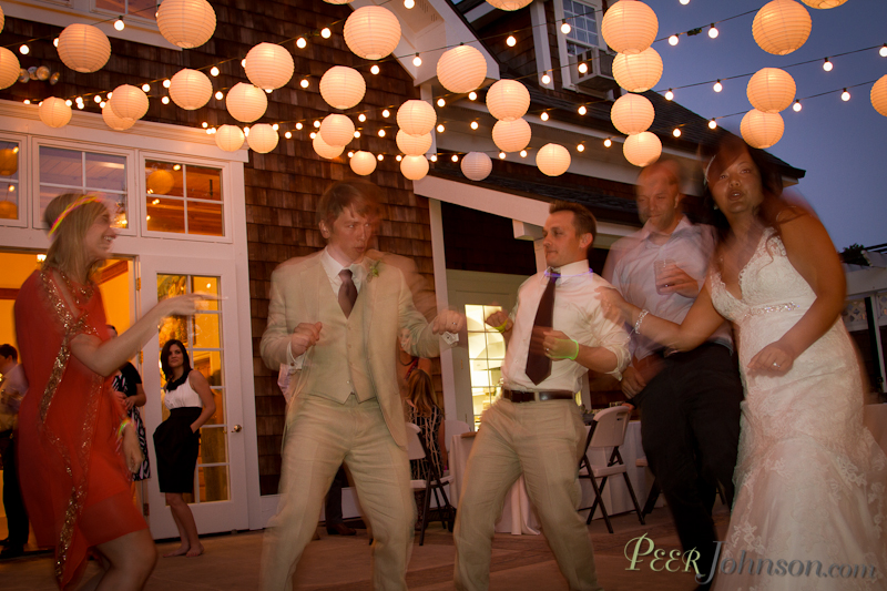 spanish oaks wedding39