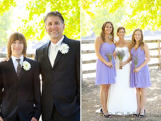 Thacher Winery Wedding13