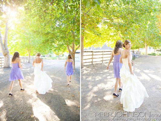 Thacher Winery Wedding15