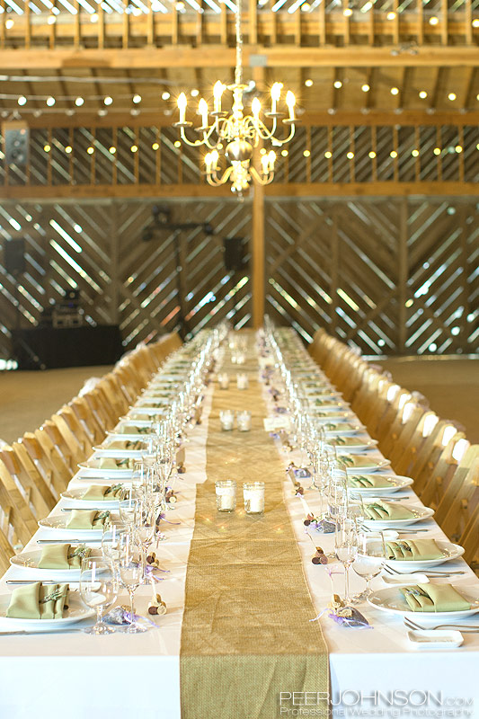 Thacher Winery Wedding17