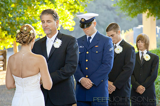 Thacher Winery Wedding19