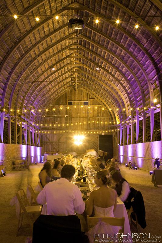 Thacher Winery Wedding25