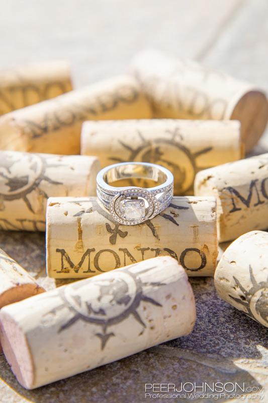 mondo-winery14