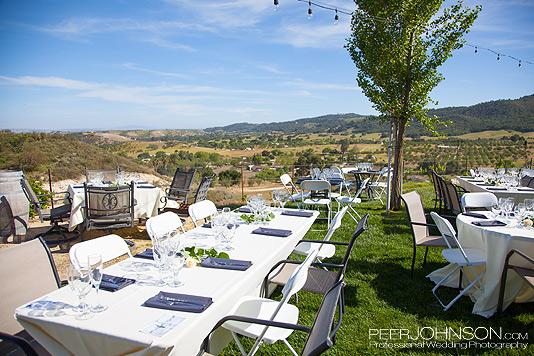 mondo-winery15