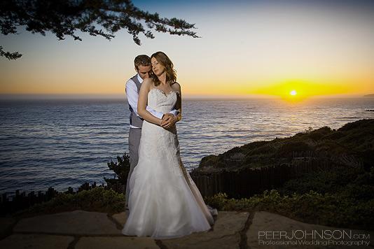 wedding-in-big-sur