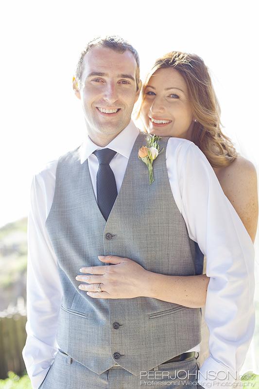 wedding-windandsea
