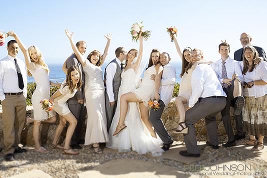 windandsea-wedding-photo