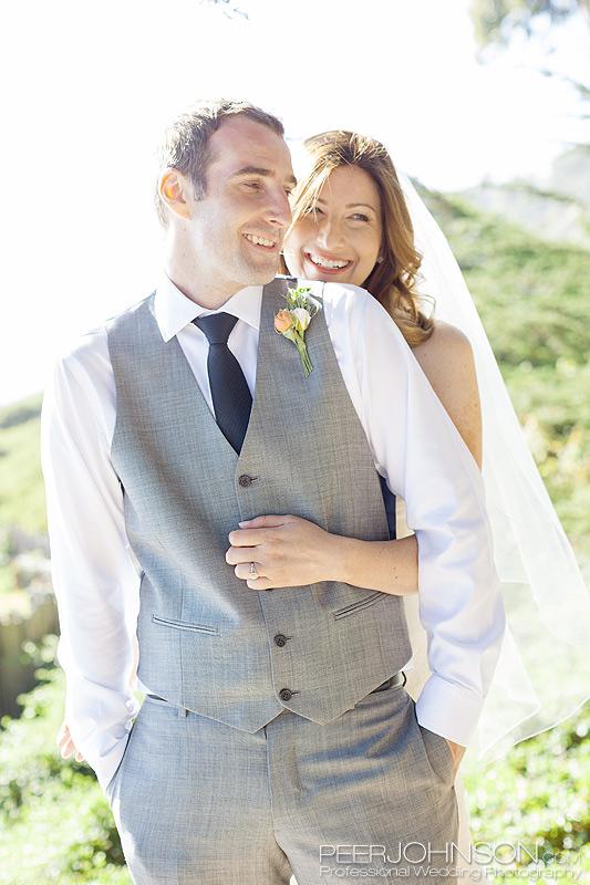 windandsea-wedding