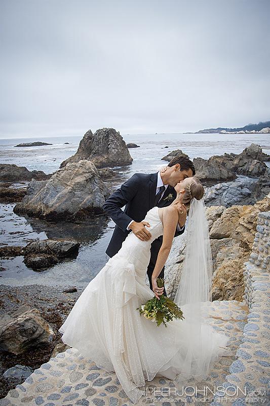 Carmel Weddings