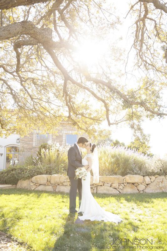 CassWinery-Wedding