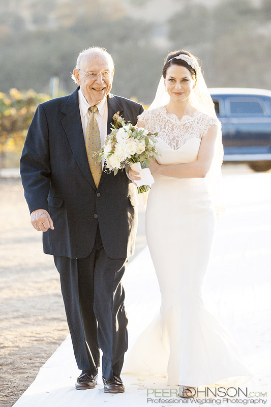 CassWinery-Weddings