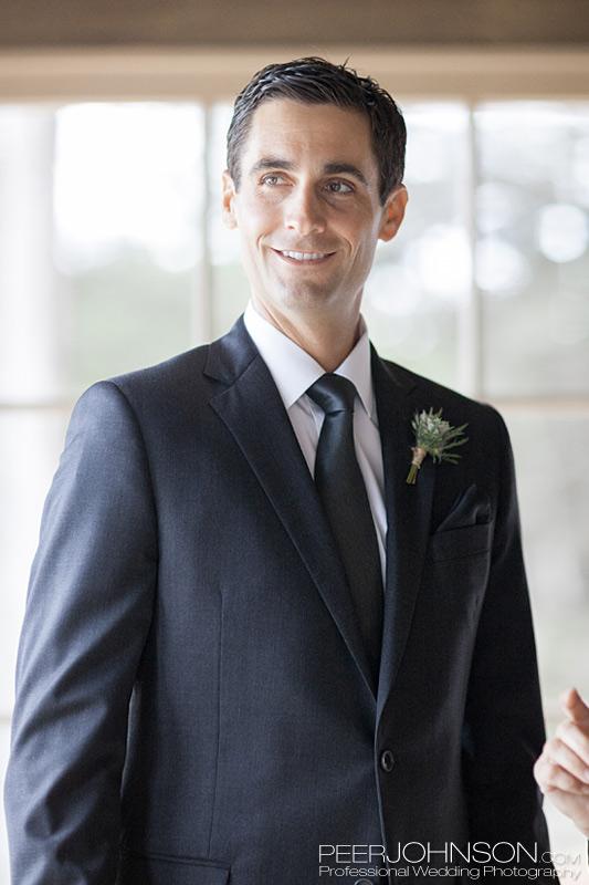 Wedding-Carmel
