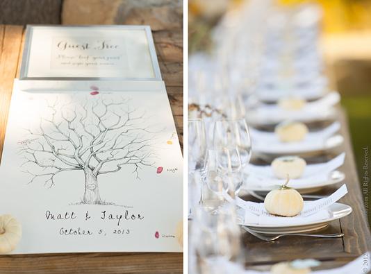 HammerSky-Wedding-Tables