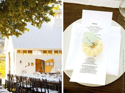 Wedding-HammerSky