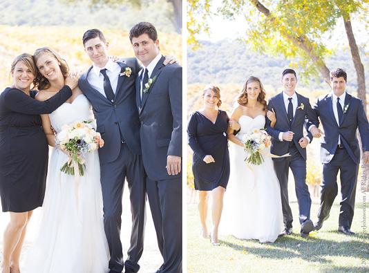 WeddingatHammerSky