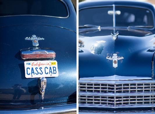 Cass-Winery-114