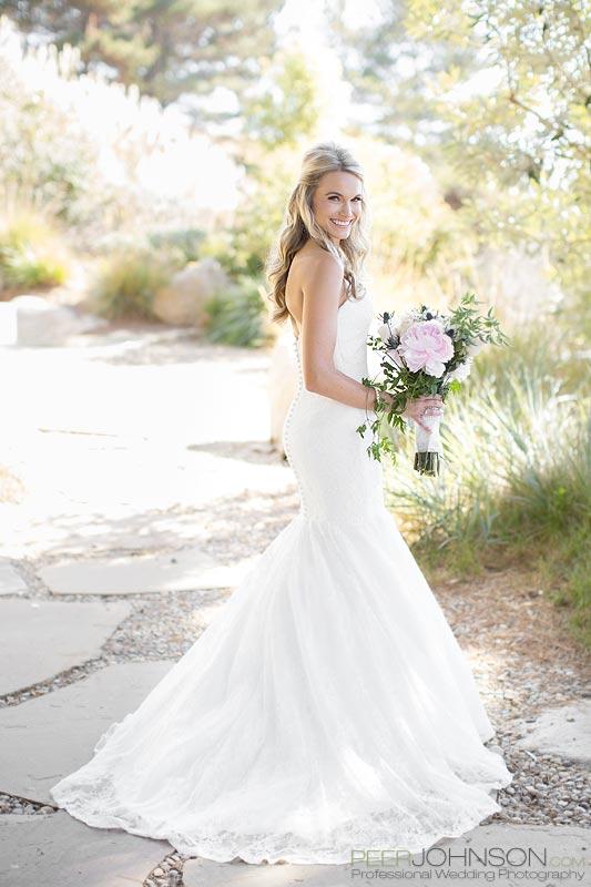Wind and Sea Big Sur Bride
