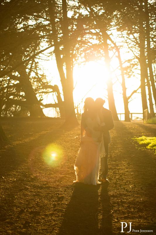 weddings ragged point